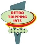 RetroSign1-1975