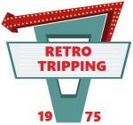 RetroSign2-1975
