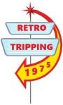 RetroSign3-1975