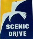ScenicDrive-SIGN