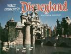 Days Twelve and Thirteen: Disneyland (1975)