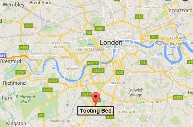 Map-TootingBec