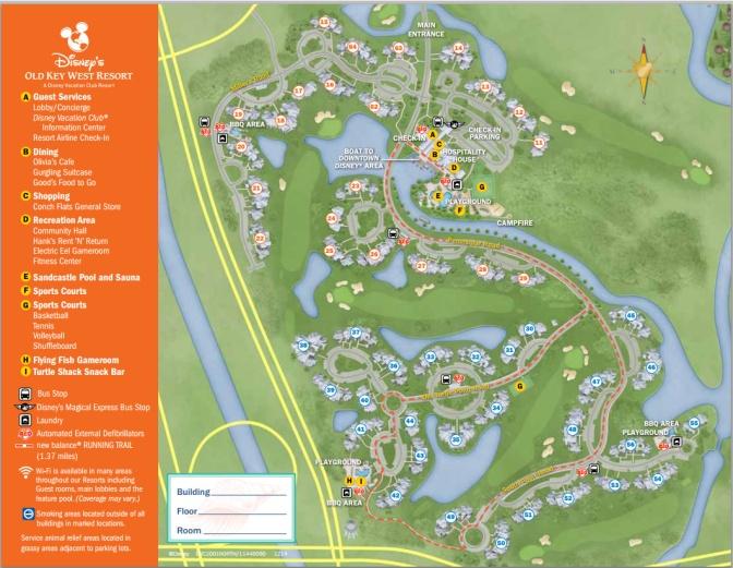 OKW-MAP