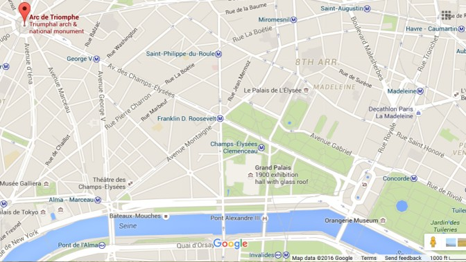 Map-Paris-Champs-Elysees