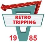 RetroSign2-1985